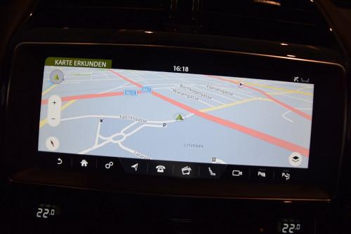 1406418423121_slide bei BM || GB Premium Cars in