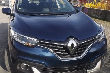 Renault Kadjar Energy dCi 130 4WD 6-Gang XMod bei BM || GB Premium Cars in