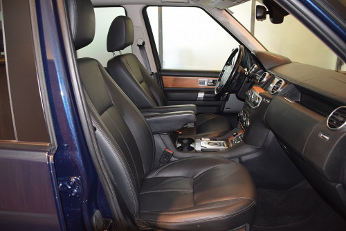 1406416945667_slide bei BM || GB Premium Cars in