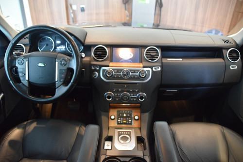 1406416945669_slide bei BM || GB Premium Cars in