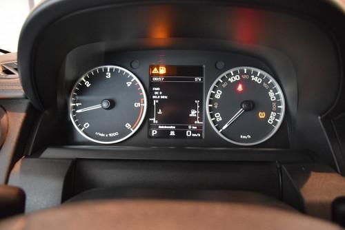 1406416945671_slide bei BM || GB Premium Cars in