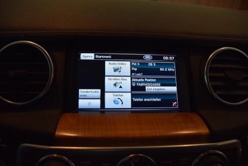 1406416945673_slide bei BM || GB Premium Cars in