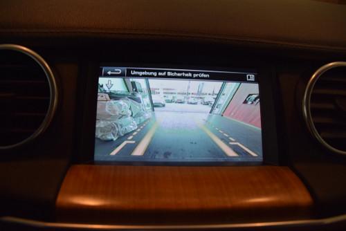 1406416945675_slide bei BM || GB Premium Cars in