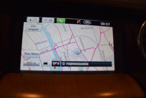 1406416945677_slide bei BM || GB Premium Cars in