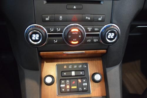 1406416945679_slide bei BM || GB Premium Cars in