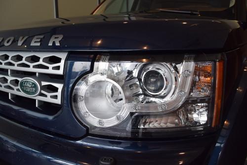 1406416945685_slide bei BM || GB Premium Cars in