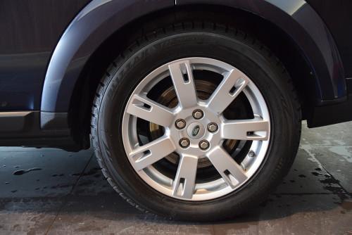 1406416945687_slide bei BM || GB Premium Cars in