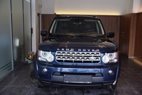 1406416945689_slide bei BM || GB Premium Cars in