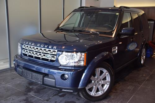 1406416945691_slide bei BM || GB Premium Cars in