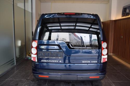1406416945693_slide bei BM || GB Premium Cars in