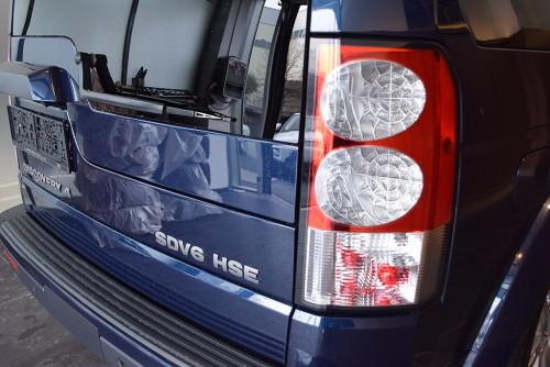 1406416945697_slide bei BM || GB Premium Cars in