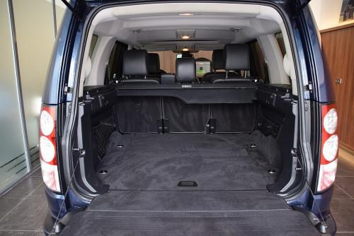 1406416945699_slide bei BM || GB Premium Cars in