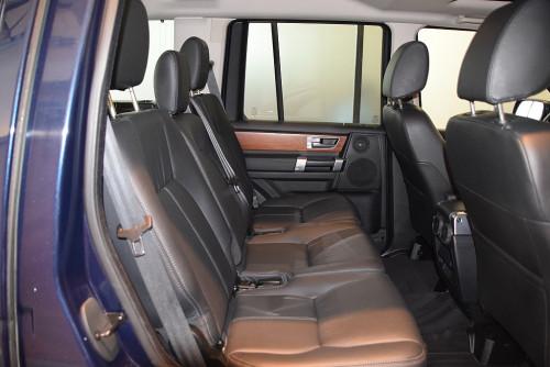 1406416945701_slide bei BM || GB Premium Cars in