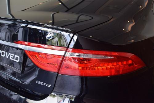 72979_1406418415401_slide bei BM || GB Premium Cars in
