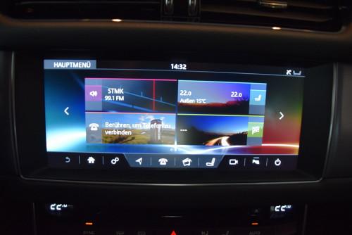 72979_1406418415411_slide bei BM || GB Premium Cars in
