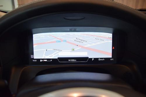 72979_1406418415413_slide bei BM || GB Premium Cars in