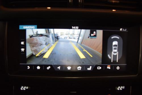 72979_1406418415417_slide bei BM || GB Premium Cars in