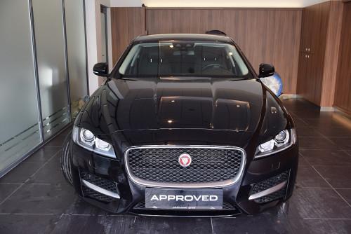 72979_1406418415423_slide bei BM || GB Premium Cars in