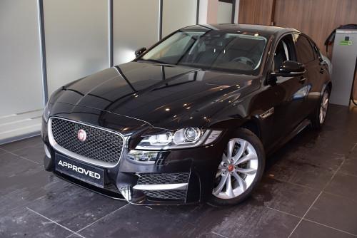 72979_1406418415425_slide bei BM || GB Premium Cars in