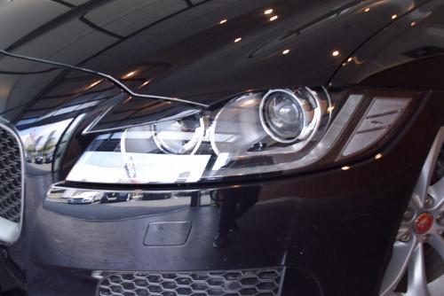 72979_1406418415427_slide bei BM || GB Premium Cars in