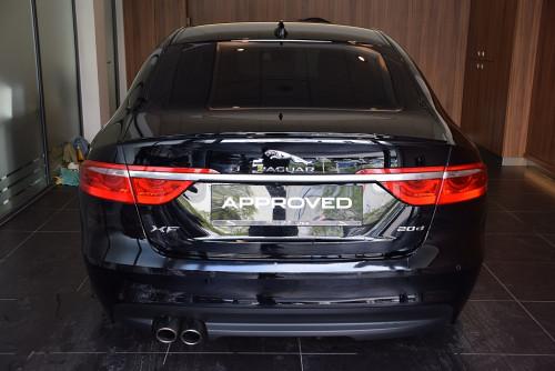 72979_1406418415433_slide bei BM || GB Premium Cars in