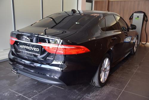 72979_1406418415435_slide bei BM || GB Premium Cars in