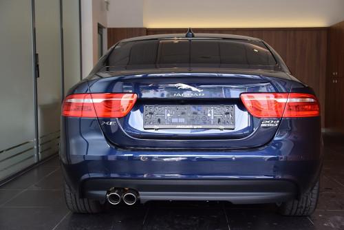 57395_1406317494217_slide bei BM || GB Premium Cars in