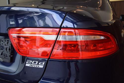 57395_1406317494219_slide bei BM || GB Premium Cars in