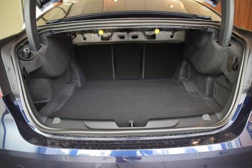 57395_1406317494221_slide bei BM || GB Premium Cars in