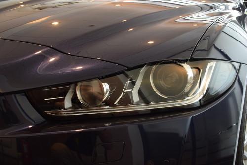 57395_1406317494225_slide bei BM || GB Premium Cars in