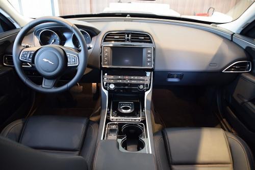 57395_1406317494231_slide bei BM || GB Premium Cars in