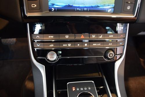 57395_1406317494241_slide bei BM || GB Premium Cars in