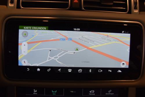 74535_1406419272949_slide bei BM    GB Premium Cars in