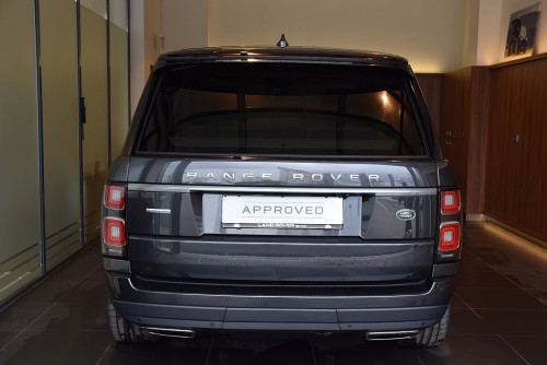74535_1406419272957_slide bei BM    GB Premium Cars in