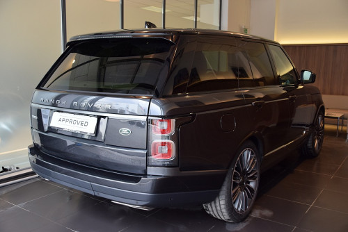 74535_1406419272959_slide bei BM    GB Premium Cars in