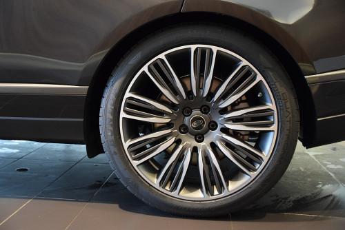 74535_1406419272967_slide bei BM    GB Premium Cars in