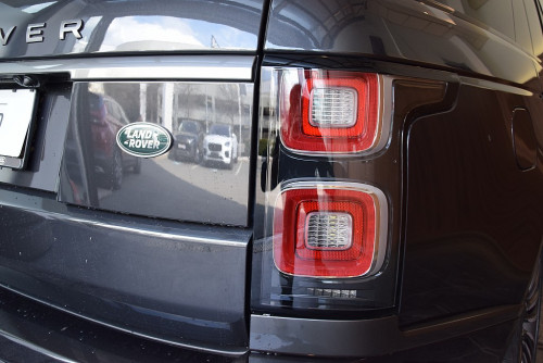 74535_1406419272969_slide bei BM    GB Premium Cars in