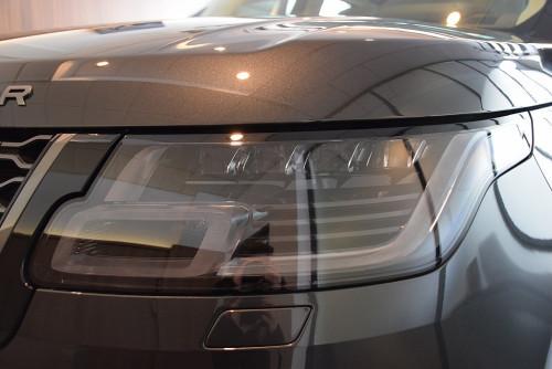 74535_1406419272971_slide bei BM    GB Premium Cars in
