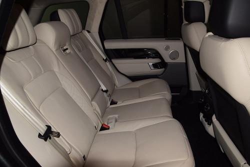 74535_1406419272973_slide bei BM    GB Premium Cars in