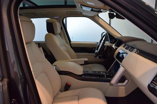 74535_1406419272975_slide bei BM    GB Premium Cars in