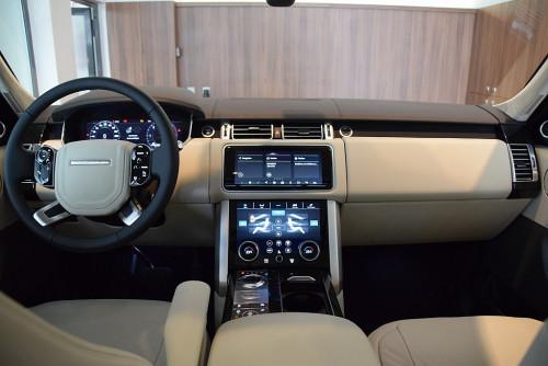 74535_1406419272977_slide bei BM    GB Premium Cars in