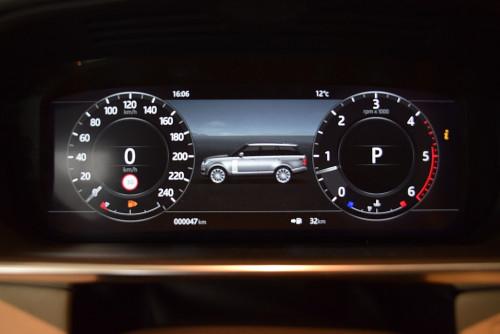 74535_1406419272979_slide bei BM    GB Premium Cars in