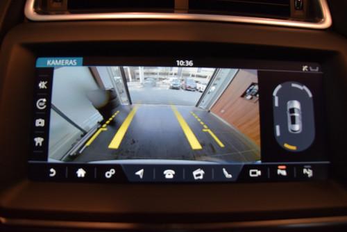 73146_1406430620855_slide bei BM || GB Premium Cars in