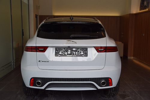 73146_1406430620859_slide bei BM || GB Premium Cars in
