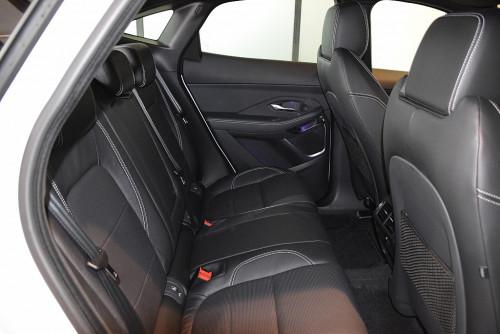 73146_1406430620861_slide bei BM || GB Premium Cars in