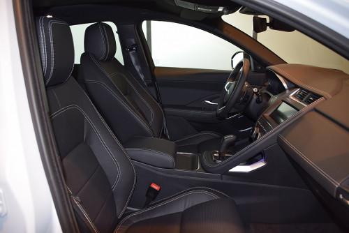 73146_1406430620863_slide bei BM || GB Premium Cars in