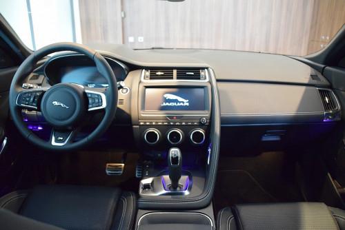 73146_1406430620865_slide bei BM || GB Premium Cars in