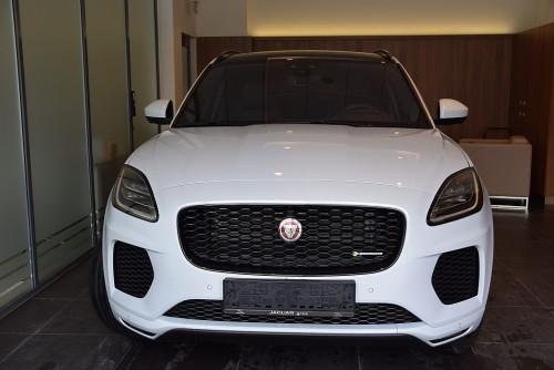 73146_1406430620867_slide bei BM || GB Premium Cars in