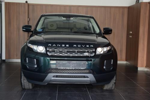 77302_1406451395741_slide bei BM || GB Premium Cars in