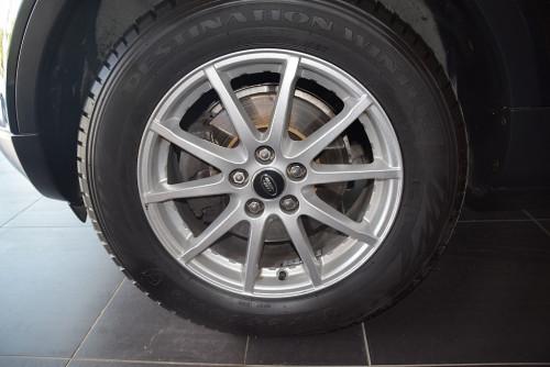 77302_1406451395745_slide bei BM || GB Premium Cars in